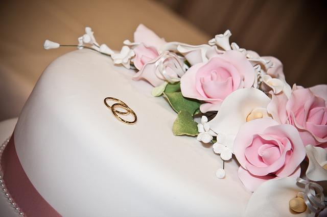 cake-16887_640